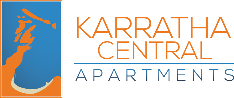 Karratha Central Apartments